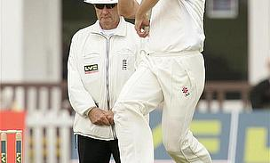 ECB Confirms 2011 Umpiring List