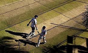 Australia-England Third Ashes Test Preview