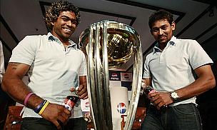 Sri Lanka Aiming For Second World Cup Success