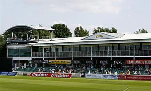 Tony Hill Steps Down From Leicestershire Board