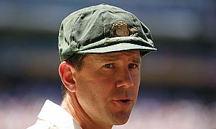 Cricket Betting: Ponting Odds On To Keep His Job