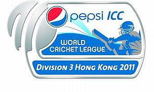 Squads For World Cricket League Division 3 Confirmed