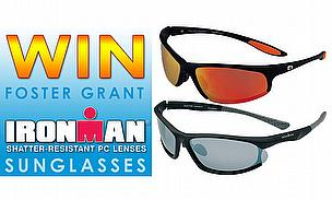 FGX Europe Launches New Range Of Foster Grant Sunglasses