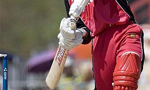 Davison To Retire Following Cricket World Cup