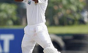 Cricket Betting: Sri Lanka Backed To Beat England