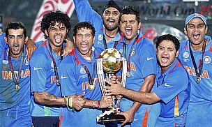 View From India - Why India Won The World Cup