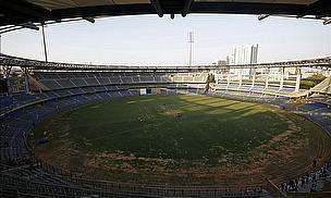 IPL 2011 - Mumbai Indians Squad
