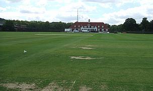 SWALEC Premier Cricket League - 30th April