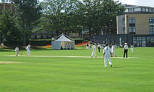 SWALEC Premier Cricket League - 14th May