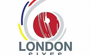 London Sixes Cricket Competition 2011