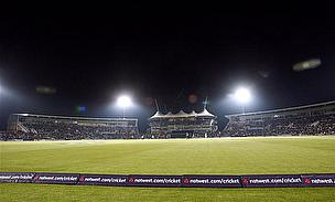 Hampshire Cricket Partners With Virgin Atlantic