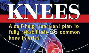 Treat Your Own Knees: A Self-Help Treatment Plan