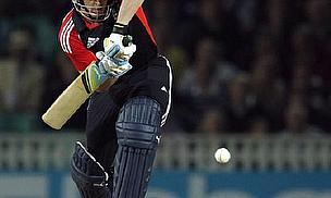 Lumb, Kieswetter, Patel Recalled By England
