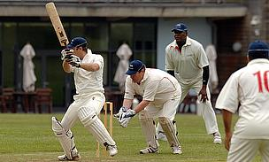 2011 SAS 20/20 Cricket Challenge