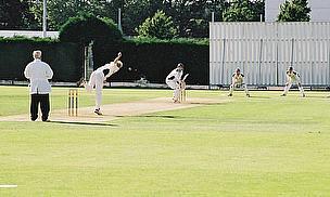 SWALEC Premier Cricket League Latest