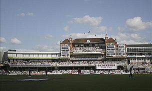 England-West Indies T20 Details Confirmed