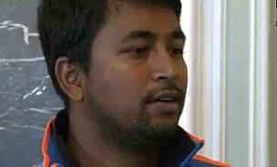 TV - India's Task 'Difficult But Not Impossible' - Ojha