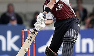 County Cricket Round-Up - 2nd September