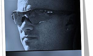 JP Duminy Reveals Batting Secrets Online With PitchVision Academy