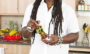 Levi Roots To Team Up With Keith Prowse At The Kia Oval