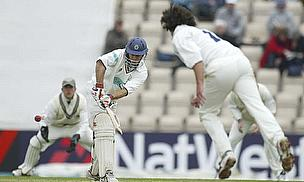 Hampshire Sign Simon Katich for 2012