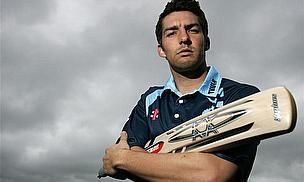 Somerset End Auckland's Hopes