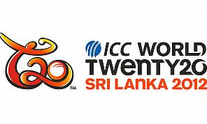 Dates Set For 2012 ICC World Twenty20 In Sri Lanka