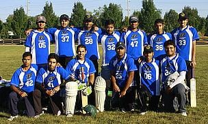 Teams Set For American College Cricket Midwest Championship