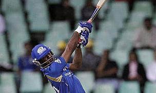 Mumbai Win Low-Scorer By One Wicket In Bangalore