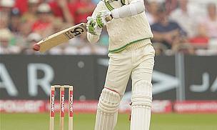 Pakistan Recall Malik, Drop Akmal