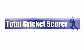 Total Cricket Scorer Goes Mobile