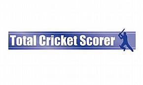 Total Cricket Scorer Goes Mobile