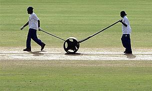 West Indies-Australia 2012 Series Dates Confirmed