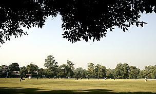 Jameel Shines As Pakistan Beat India By 71 Runs