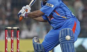 Cricket Video - Dhoni, Tendulkar Rested, Sehwag Leads - Cricket World TV