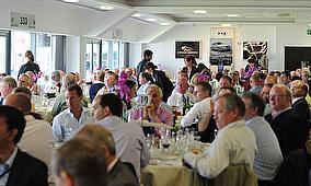 Edgbaston Builds On 2011 Success Ahead Of England Return