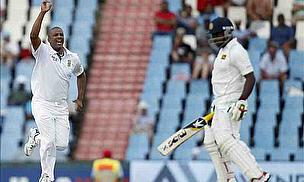 Sri Lanka Postpone First-Class Competition