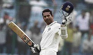 India Win Big In 2011 Cricket World Awards