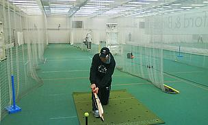 Cricket Coaching Mat-Ters