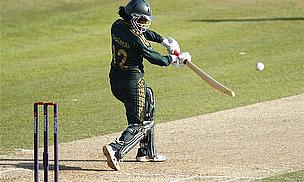 Australia Dismiss New Zealand For 69 In Second T20
