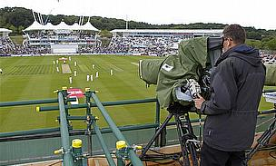 4 Ways Television Has Changed Club Cricket