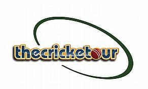 Book Your Cricketour At The Cricket Resource Show