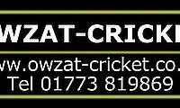 Owzat-Cricket Ready For Cricket Resource Show