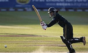 Australia Women Name Unchanged Squad