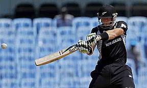 Cricket World Player Of The Week - Martin Guptill