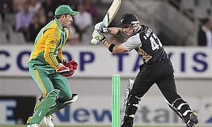 3 Reasons Why Good Bowlers Want The Keeper To Stand Up