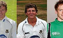 Sussex Announce Academy Plus Intake
