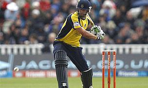 Yorkshire And Sussex Warm-Up With Wins
