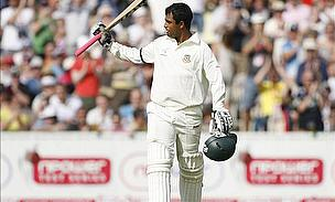 Cricket World Player Of The Week - Tamim Iqbal