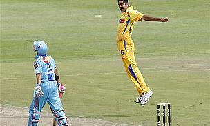 IPL 2012 - Chennai Super Kings v Mumbai Indians Preview